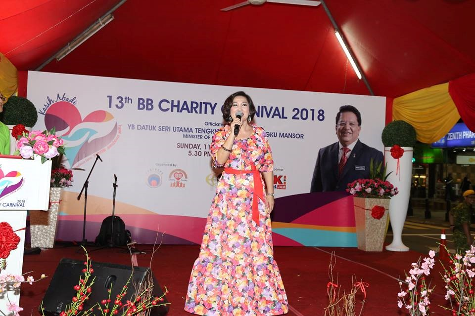 13th BB Charity Carnival-6