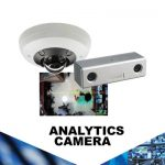 Analytics Camera