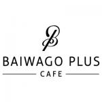 Baiwago Plus Cafe
