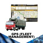 GPS (Fleet Management)