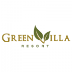 Green Villa Resort