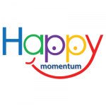 Happy Momentum