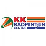 KK Badminton Centre