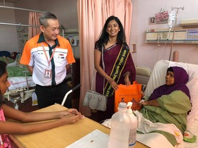KK Deepavali Festive Give-Away-3