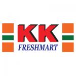 KK Freshmart