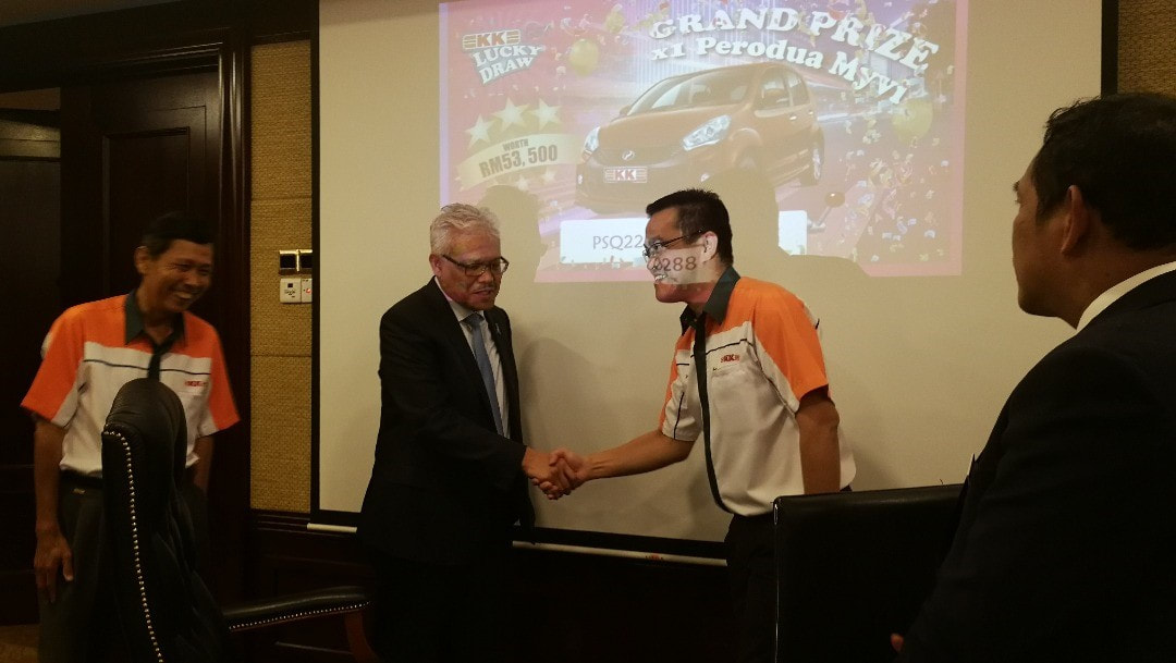 KK-GST Receipt Lucky Draw.jpg