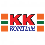 KK Kopitiam