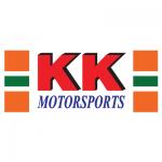 KK Motorsports