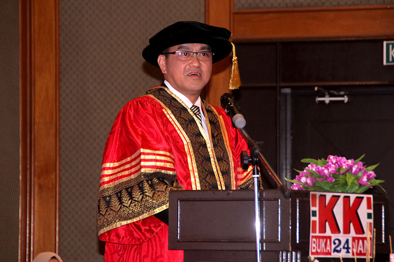 convocation-06