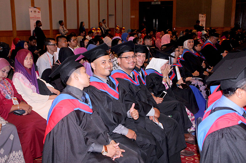 convocation-05