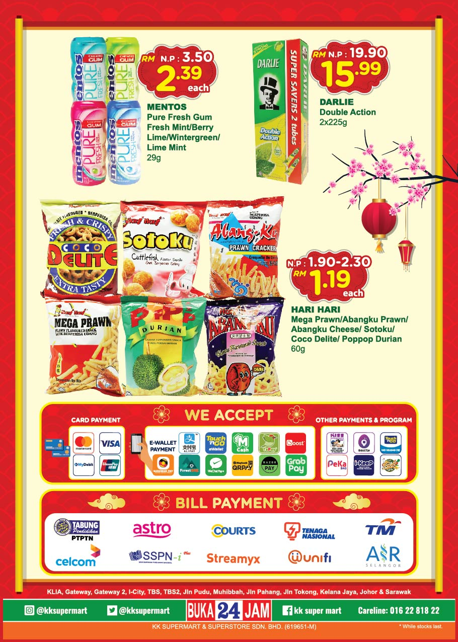 AFTER CNY LEAFLET-02